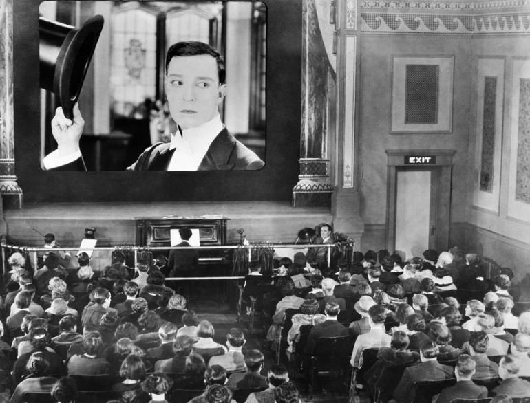 sinema1920ler