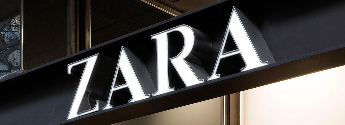 Zara: isminin anlamı. Zara adı