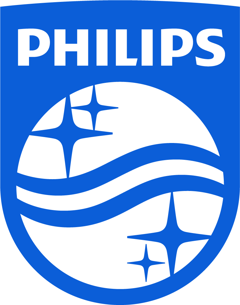 philips structure