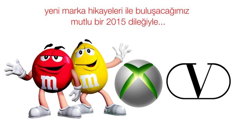 marka123 2015