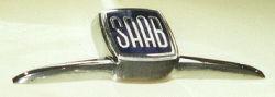 logo_saabbluebonnet