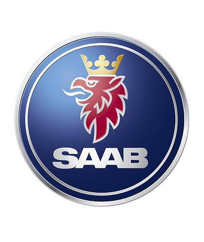 saab-logo-3