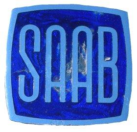 saab_logo_1949_1962_small